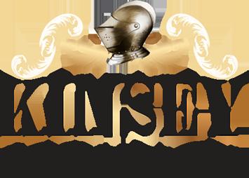 kinsey_logo_sm.png