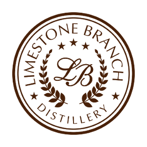 Limestone_Branch.png
