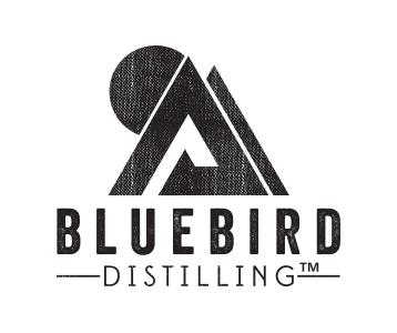 logo_Blue Bird Distilling.png