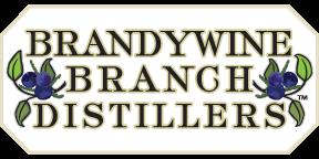 logo_Brandywine Branch.png