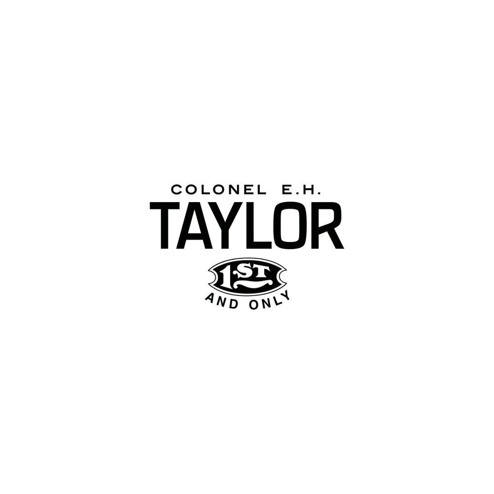 logo_EH Taylor.jpg