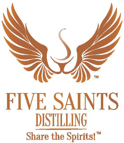 logo_Five Saints Distilling.png