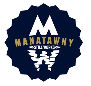 logo_Manatawny Still Works.png