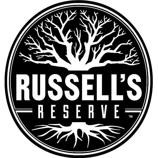 logo_Russells Reserve.jpg