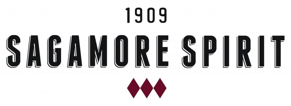 logo_sagamore spirit.jpg