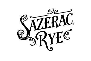 logo_Sazerac.png