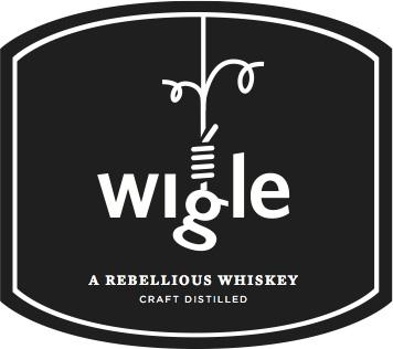 logo_wigle-whiskey.jpg
