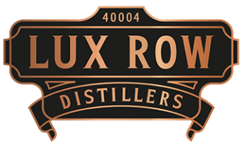 Lux_Row_logo-350x206.png
