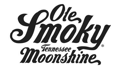 ole-smokey-moonshine.jpg