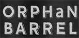 orphan barrel logo.jpg