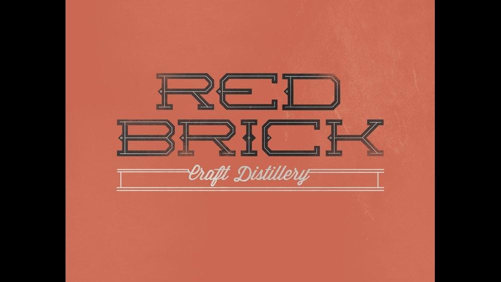 red brick logo.jpg