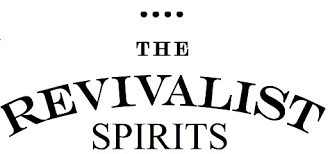 revitalist spirits.png