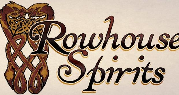 Rowhouse-Spirits-620x330.jpg