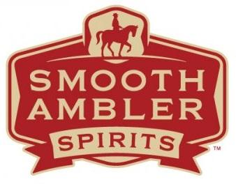 smooth-ambler-spirits-co1.jpg