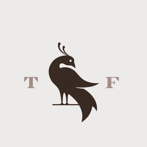 Thistle-Finch-Logo_Secondary.jpg