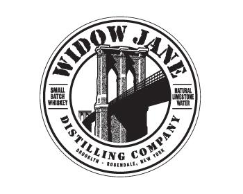widow jane_logo.png
