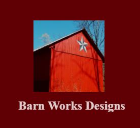 barn works designs.JPG