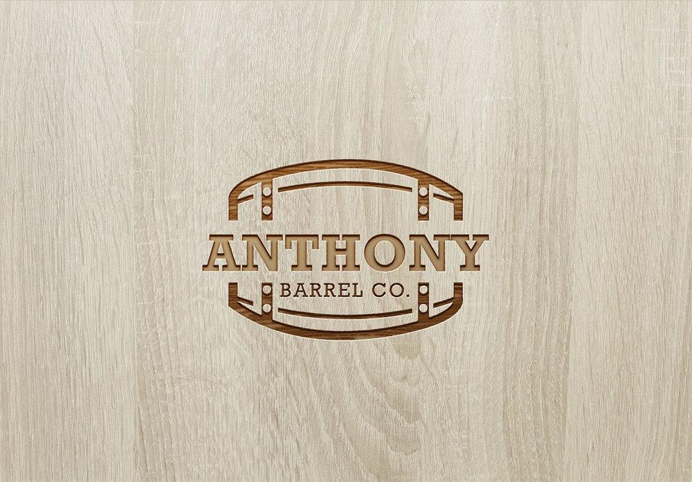 Anthony Barrel Company.jpg