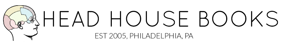 headhouse books logo.png