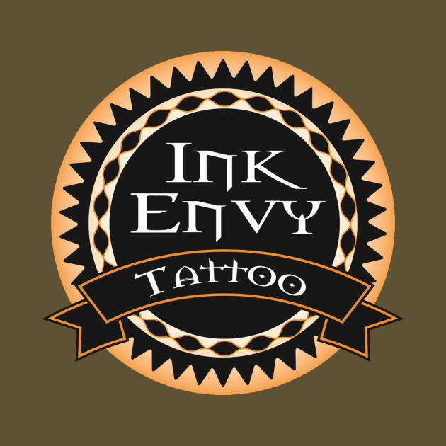 ink envy logo.jpg
