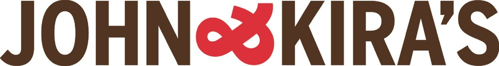 johnandkiras_logo_cmyk - Copy.jpg
