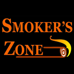 Logo.smokers zone.png