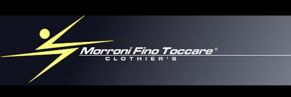 morroni custom clothiers.jpg