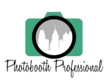 photobooth professional.JPG