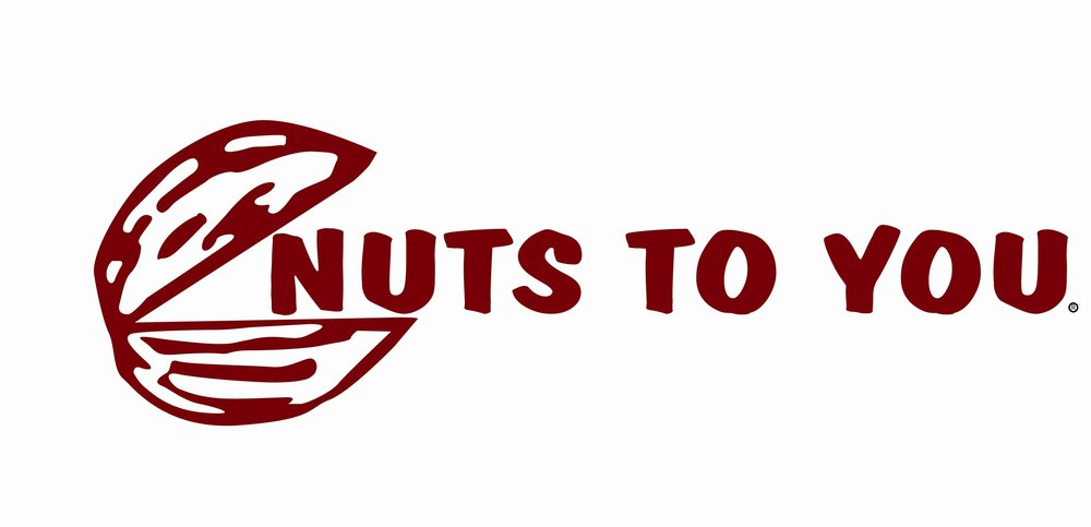 Nuts-to-You-Logo.jpg