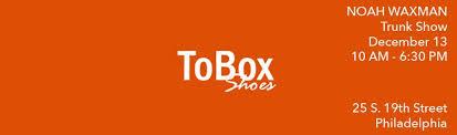 tobox shoes.jpg