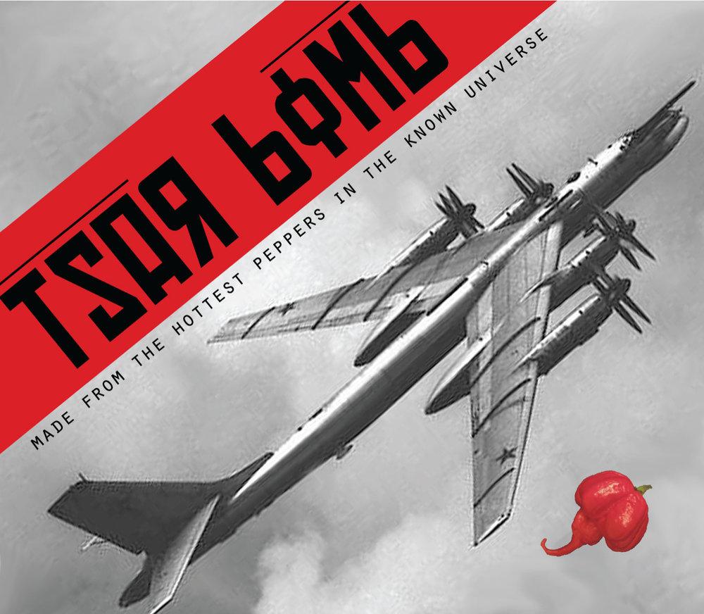 Tsar-Bomb - Copy.jpg