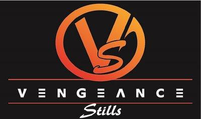 vengeance stills logo - Copy.jpg