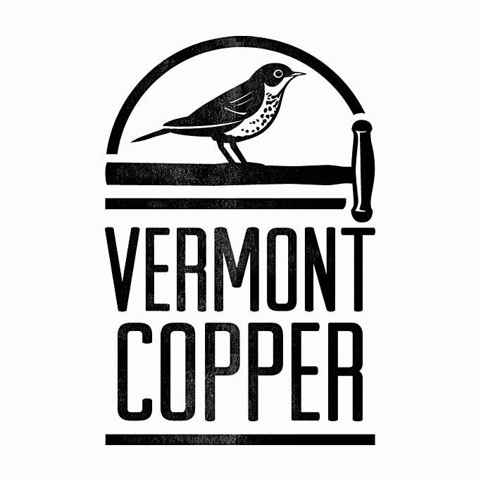 vermontcopper-logo_orig.jpg