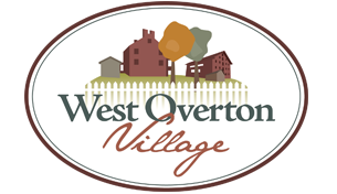 west overton logo.png