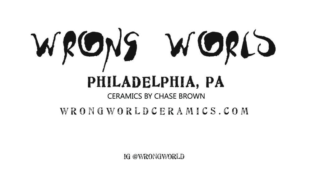 wrongworld2-1 - Copy.jpg