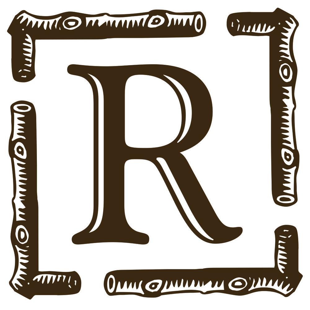 RufticLogoSq - Copy.jpg