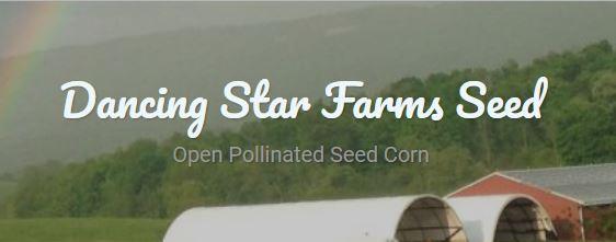dancing star farm seed.JPG