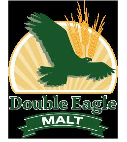Double-Eagle-Web-Logo.png