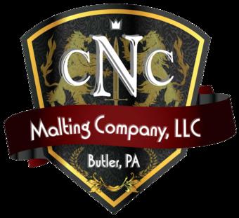 logo_cnc malt - Copy.png