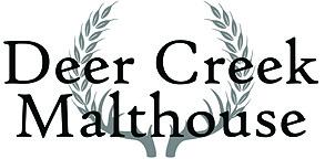 deer creek logo - Copy.jpg