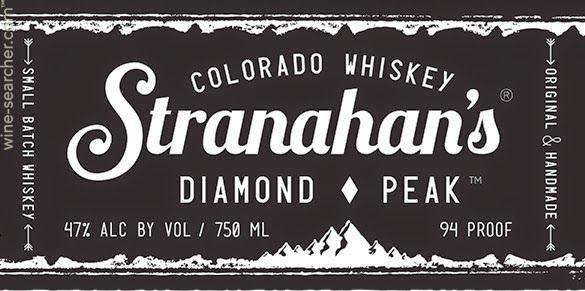 stranahan-s-diamond-peak-small-batch-whiskey-colorado-usa-10694943.jpg