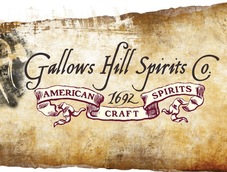 gallows hill.jpg