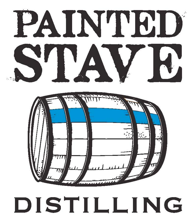 Painted-Stave-Distilling.jpg