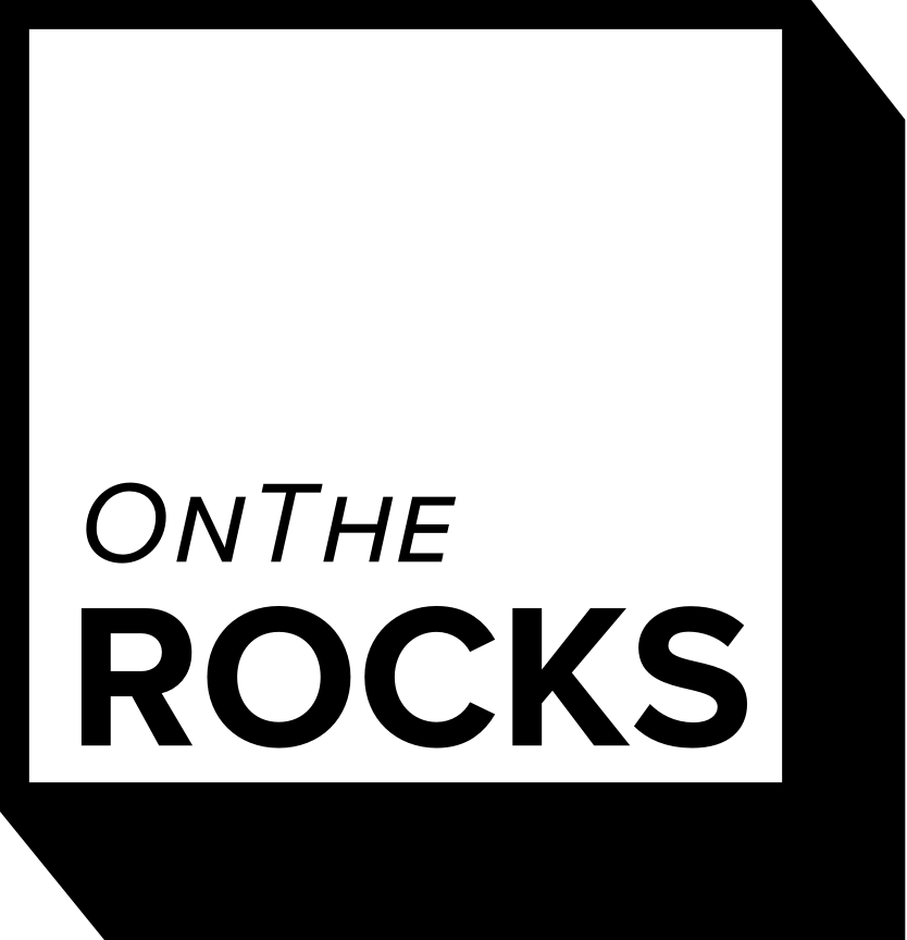OnTheRocks-Black_REV2.png