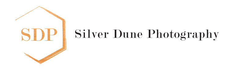 Silver Dune Photography