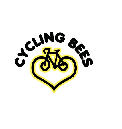 CyclingBees