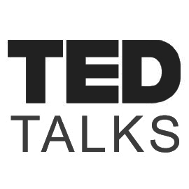 ted_talks.jpg