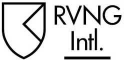 rvng-logo.jpg