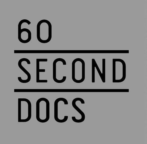 60secdocs_socialbw.jpg