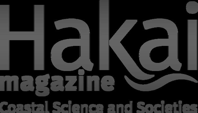 hakai-mag-logo-tagline-colour.png